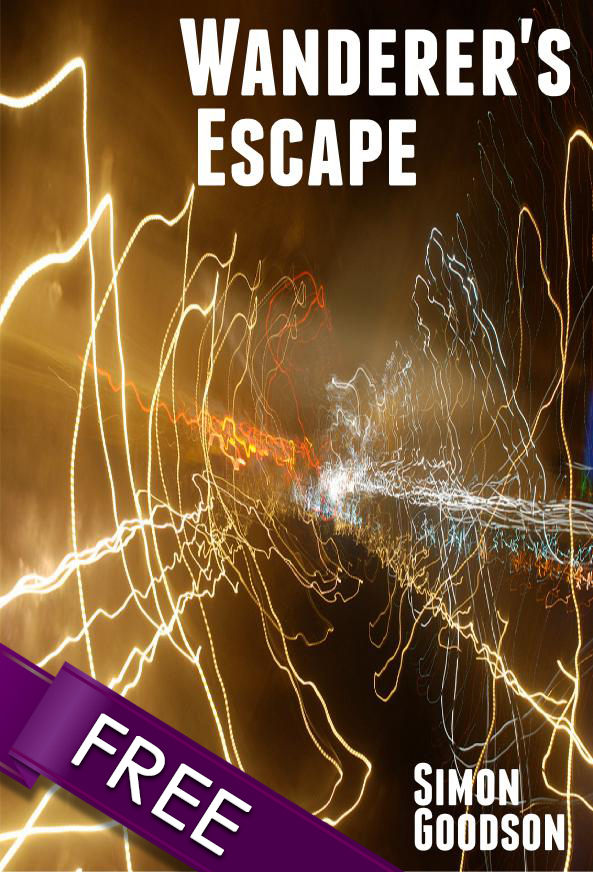 Wanderers-Escape-Cover-Free4
